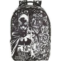 Mochila de costas Batman Dark knight - Mochila xeryus