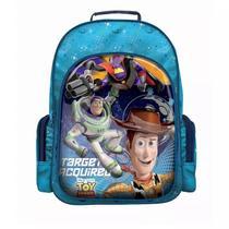 Mochila De Costas G Escolar Toy Story Dermiwil 30430 -