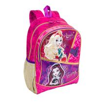Mochila de Costas G Ever After High - Sestini