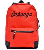 Mochila de Costas Onbongo ONM1812003 -