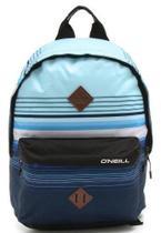 Mochila de Costas Oneill ONM1800500 - O'neill