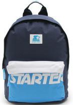 Mochila de Costas Starter Azul SAM1800500 -