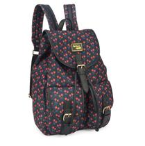 Mochila De Costas Up4you By Larissa Manuela Liberty - Luxcel malas e mochilas