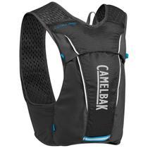 Mochila de Hidratação 1,0 Litros M Pro Vest Preta Camelbak 750267 -