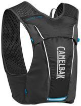 Mochila de Hidratação 1,0 Litros M Ultra Pro Vest Preta Camelbak 750267 -