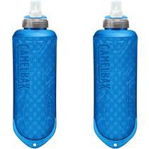 Mochila de Hidratação 1,0 Litros P Ultra Pro Vest Preta Camelbak 750265 -