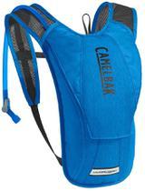 Mochila de Hidratação 1,5 Litros Hydrobak Azul Camelbak 750001 -
