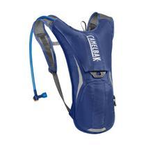 Mochila de hidratação 2,0L azul -  CLASSIC - Camelbak -