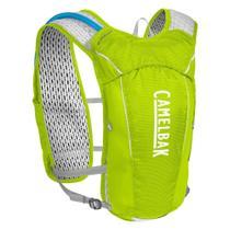 Mochila de Hidratação Camelbak Circuit Vest Amarelo 1,5L -