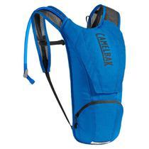 Mochila de Hidratação Camelbak Classic 2 Litros Azul -