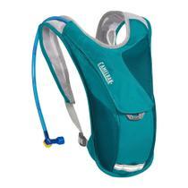 Mochila De Hidratação Camelbak Feminina Charm Com Refil Crux 1,5 Litros -