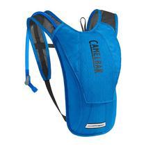 Mochila de Hidratação Camelbak Hydrobak 1,5L Azul Nautika -