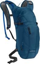 Mochila De Hidratação Camelbak Lobo 3 Litros Azul -
