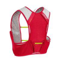 Mochila De Hidratação Camelbak Nano Vest M Vermelha -