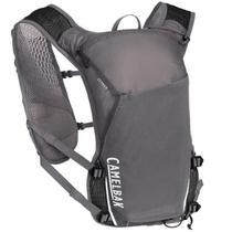 Mochila de Hidratação Camelbak Zephyr Vest 1 Litro para Trail Running -