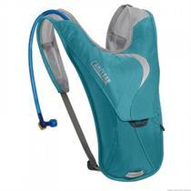 Mochila de Hidratação Charm 1,5 L Feminina - Camelbak -