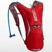 Mochila de Hidratação Classic 2,0l Vermelha - Camelbak -