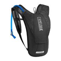 Mochila de hidratação da CamelBak para corridas de trail running e ciclismo Hydrobak 1,5L -