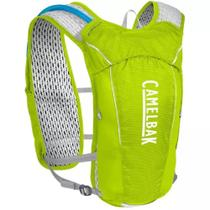 Mochila de Hidratação Feminina Circuit Vest Camelbak 1,5L - Verde -