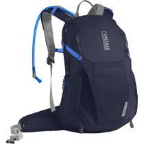 Mochila de Hidratação Helena 20L Camelbak - Azul Marinho -