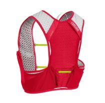 Mochila De Hidratação Nano Vest S CAMELBAK Preto -
