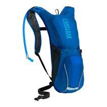 Mochila De Hidratação Para Ciclismo Ratchet 3L Azul - Camelbak -