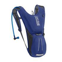 Mochila De Hidratação Rogue Azul 2 Litros 750003 CamelBak -