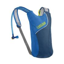 Mochila De Hidratação Skeeter 1,5L Kids CAMELBAK Azul -