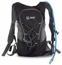 mochila de hidratação térmica 2 litros - Jws