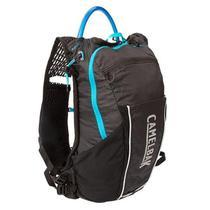 Mochila de Hidratação Ultra 10 Vest 2 Litros - Camelbak -