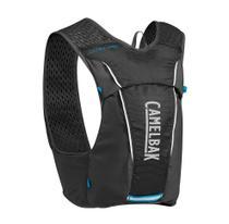 Mochila De Hidratação Ultra Pro Vest 1,0L G CAMELBAK Preto -