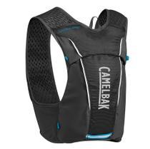 Mochila De Hidratação Ultra Pro Vest 1,0L M CAMELBAK -