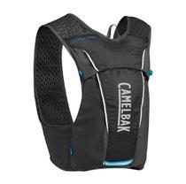 Mochila De Hidratação Ultra Pro Vest 1,0L P CAMELBAK -