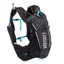 Mochila de Hidratação Ultra Pro Vest 1L Preto - Camelbak -