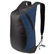 Mochila de Viagem Ultrasil Daypack 20 Litros Azul - Sea to Summit 804010 -