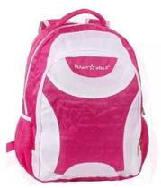 Mochila Dermiwil G Planet Girls - 51131