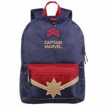 Mochila DMW Captain Marvel 11793 -