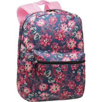 Mochila Escolar Everyday Butterfly GD 1BOLSO - Pacific