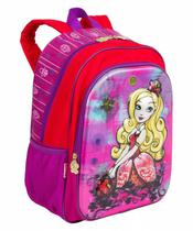 Mochila Ever After High  - Sestini 064754-00