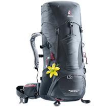 Mochila Feminina Deuter Cargueira Aircontact Lite SL 35lt Viagem Camping -
