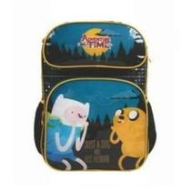 Mochila G Dmw Adventure Time -
