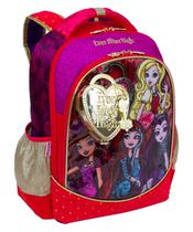 Mochila G Ever After High 17Z COLORIDO - Sestini