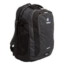 Mochila Gigant 32L Cinza com Compartimento para Notebook - Deuter -
