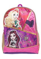 Mochila Grande Ever After High - Sestini 64312