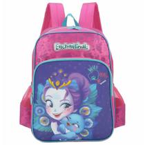 Mochila infantil enchantimals pk is33251ec / un / luxcel