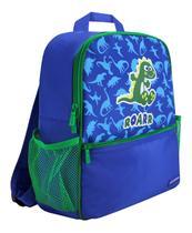 Mochila infantil escolar Jacki Design AHL17265 roarr -