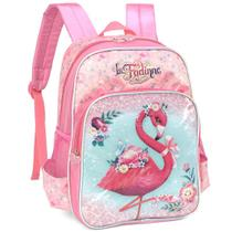 Mochila Infantil La Fadinne - Up4you