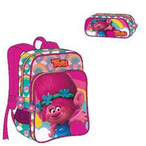 9d381af16 mochila infantil - Resultado de busca ‹ Magazine Luiza