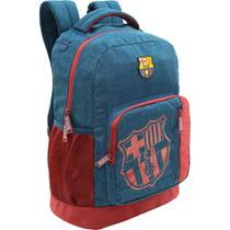 Mochila Juvenil Esportiva Barcelona 9152 - Xeryus -
