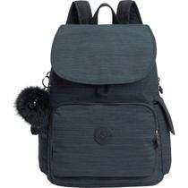 Mochila Kipling City Pack K24681F77 - Buybox